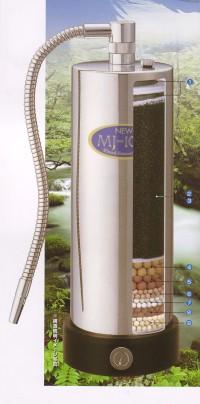 NEW MJ-100 カートリッジ