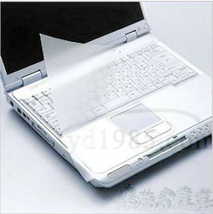 高品質なシリコン素材、防水、ダストほこりを避ける 製品<br>(W)31,5 ×(D)13,2<div>カットしご自分のPCに合わせます。</div><div><br></div><div><br></div><div>定形外120円 クリックポスト185円</div>