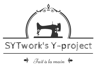 SYTworks Y-project