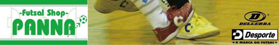 Futsal Shop PANNA