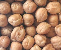 <p>ひよこ豆/Garbanzo・White chana<br><br>内容量:900g<br>原産国:USA<br>賞味期限:2021年5月</p><p>こちらの商品はLINE割引、紹介割引、セール・送料無料対象外になります。<br></p>