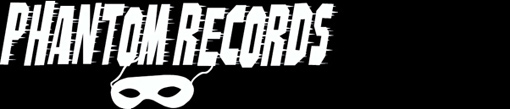 PHANTOM RECORDS