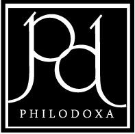 PHILODOXA