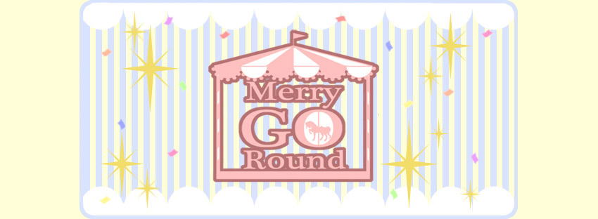 MerryGORound
