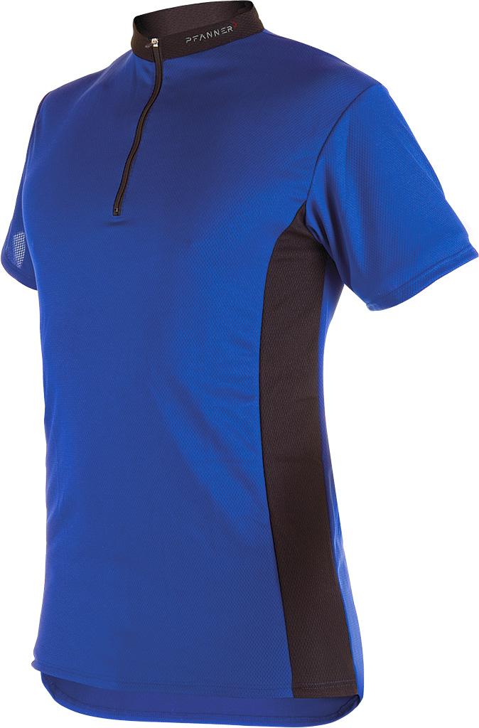 快適さを語る上で、肌に直接触れる服が最も大事<br />伸縮自在、着心地抜群<br />防臭加工<br /><br />品番104059<br />