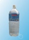 電解洗浄液角ボトル(重曹電解洗浄液) 2L×6本