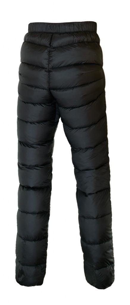 ブラック(Back Style)