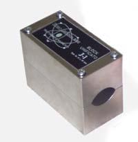 磁気イオン活水器