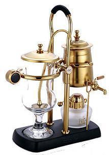 コーヒーメーカー定価50400⇒¥35280