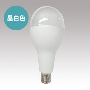 250~300W相当の明るさLED水銀灯
