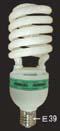 水銀灯250Wと同等の明るさ 200V(100Vでも点灯します)APollo Neotech light(ネオテックライト)SPL65W64K/SPL75W42K