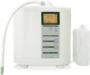 連続式強酸性水生成装置