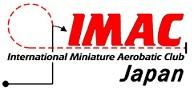 IMAC JAPAN