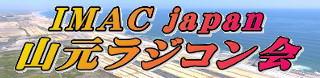 IMACjapan山元ラジコン飛行場