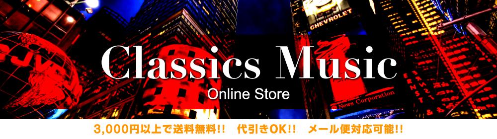 Classics Music