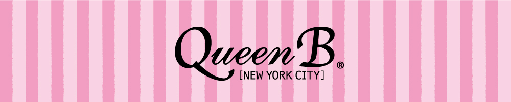 QUEEN B ONLINE SHOP