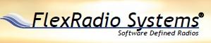 フレックスラジオ