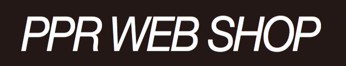 PPR web shop