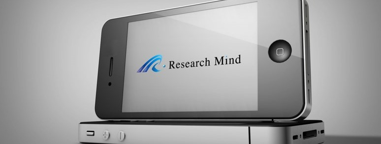Research Mind