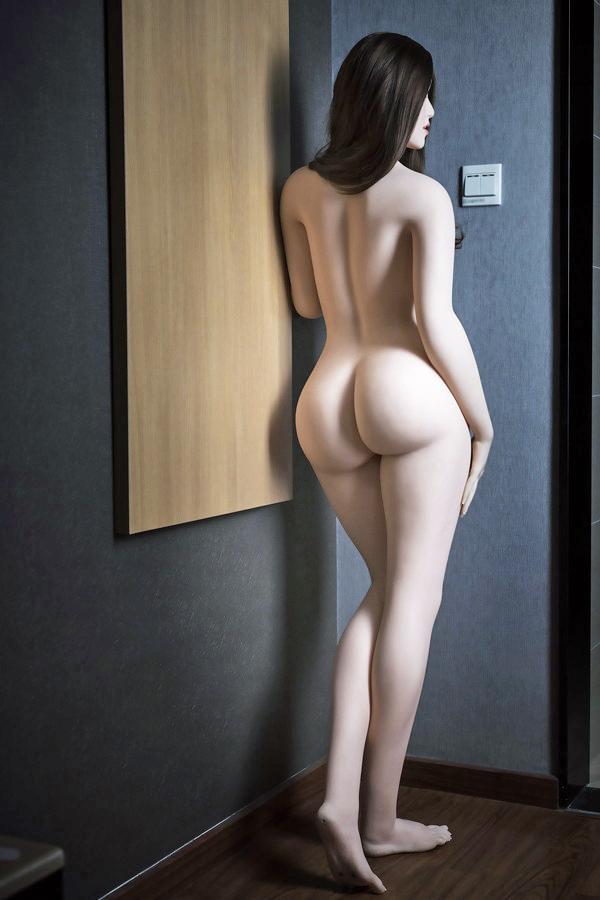 このラブドールの画像を表示