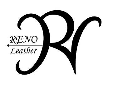 革工房RENO Leather