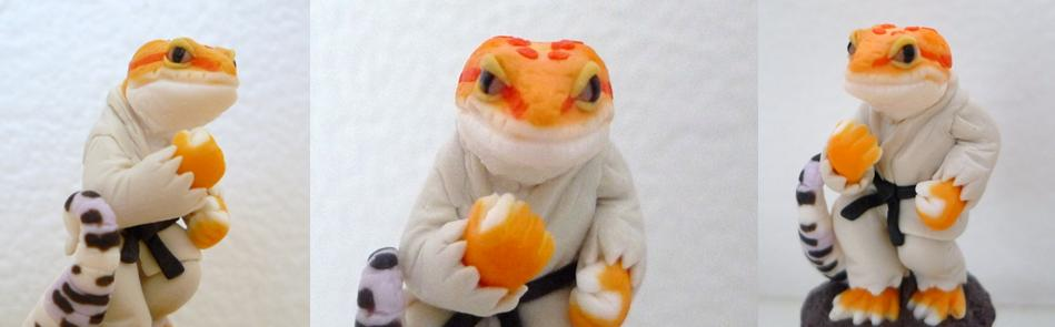 レオパラボ!ヒョウモントカゲモドキ販売 爬虫類販売レオパードゲッコー販売 爬虫類通販