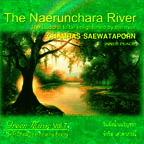 The Naerunchara River