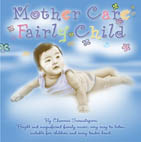 Vol 11 Green Music Mother care fairy child CD026