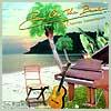 Vol13 Piano on The Beach  CD060