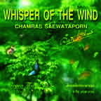 Whisper of the wind