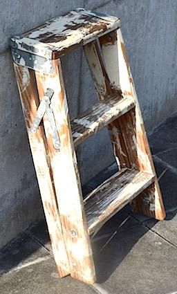 (A)折り畳んだ状態