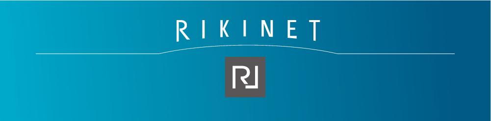リキネット veit製品及び厳選中古機器の販売