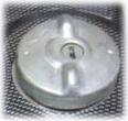 ○このタイプの燃料キャップに装着出来ます