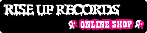 RISE UP RECORDS