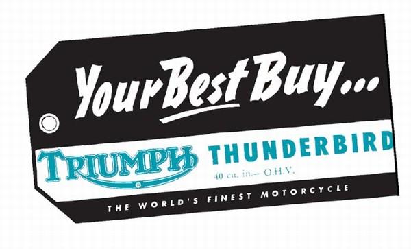 Triumph Shop  KOFUKU-MOTORCYCLES Hayama