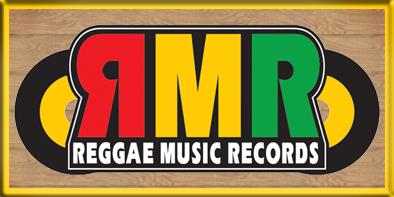 REGGAE MUSIC RECORDS