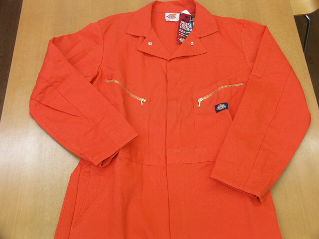 スタイルはN0,4879のデラックスタイプとおなじですが、素材が綿100%です。<br />女性でも着る事の出来るサイズをSサイズから御用意。<br /><br />サイズ:S、M、L、XL、<br /><br />カラー:オレンジ、レッド、<br /><br />入庫数が少ないので売切れ注意です。<br />
