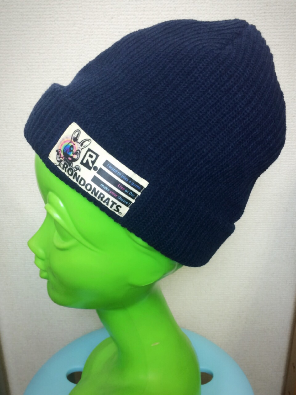 (navy) ※sold out!!