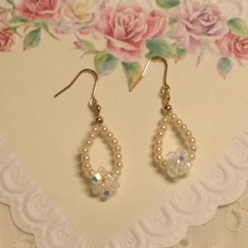 Rosend handmade jewelry