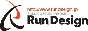 RunDesign Web-Store