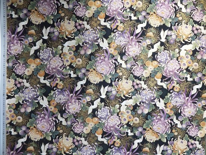 写真と実際の布の色とは少し異なる場合がございます。予めご了承下さい。