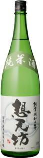 杜氏が一番得意とする純米造りです。<br />きれいな甘みと豊かな旨みがありながら、純米特有の重さを感じさせない軽快な仕上がりです。<br />ぬる燗にすると一層ふくらみが出てうまい酒です。<br /><br />■原料米:地元産高嶺錦 新潟県産米<br />■精米歩合:60%<br />■アルコール度:15度以上16度未満<br />■日本酒度:+2.0 <br />■酸度:1.3