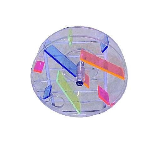 Wheel★フォージングホイール【パズルタイプ】L