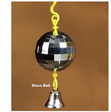 Disco Ball★ディスコボール