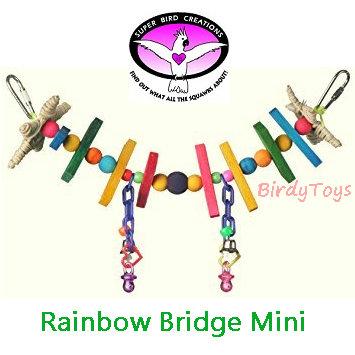 Rainbow Bridge★レインボーブリッジMini
