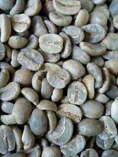 豆の状態を選んで下さい。