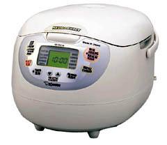 "<b><p>【海外向け】AC110V~120V地域用炊飯器</p><p><font color=""#ff0000"">日本製・MADE IN JAPAN</font></p><p>アメリカ、カナダなどのAC110V~120V地域でご使用頂けます。</p><p>日本では使用不可</p></b>"
