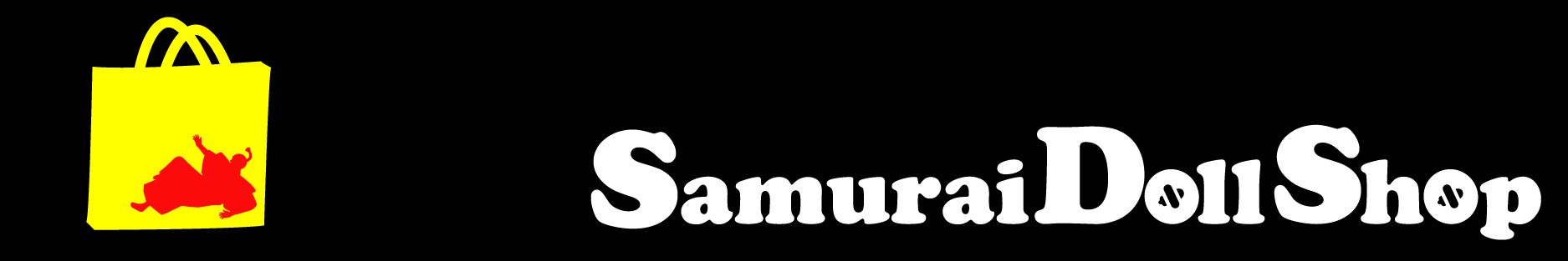 samuraidoll
