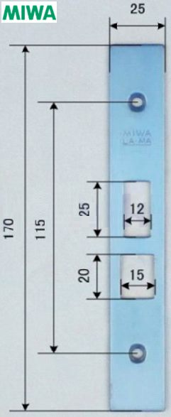"<div style=""font-size: 13.3333px;""><font face=""Arial, Verdana""><span style=""font-size: 13.3333px;"">御留意事項 </span></font></div><div style=""font-size: 13.3333px;""><font face=""Arial, Verdana""><span style=""font-size: 13.3333px;"">◆敷設ビスは付属いたしません</span></font></div>"
