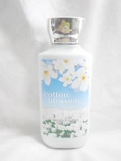 コットンリネンの清潔でフレッシュな香りです。フローラル。<br><br>